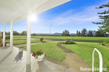 Recently Sold 52 Riverview Road, Nowra, 2541, New South Wales
