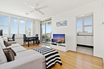 Recently Sold 9/164 Spit Road, Mosman, 2088, New South Wales