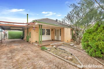 Recently Sold 8 Banwell Street, Elizabeth Vale, 5112, South Australia