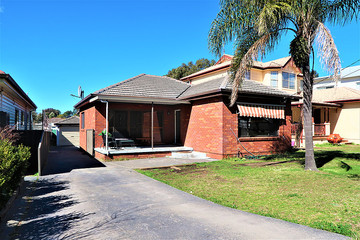 Recently Sold 43 Angus Cres, Yagoona, 2199, New South Wales