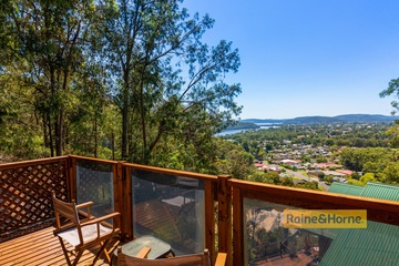 Recently Sold 28 Timbertop Drive, Umina Beach, 2257, New South Wales
