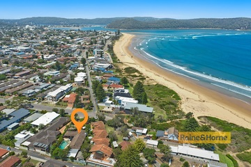 Recently Sold 53 Berith Street, Umina Beach, 2257, New South Wales