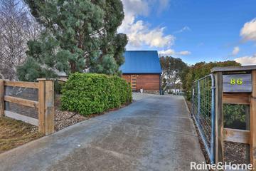 Recently Sold 86 Gippsland Street, Jindabyne, 2627, New South Wales