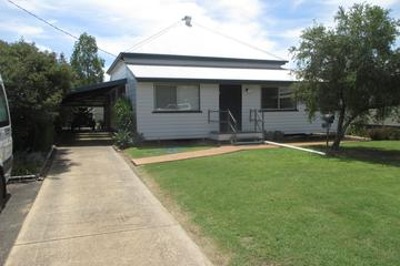 Recently Sold 23 Conlan Street, Roma, 4455, Queensland