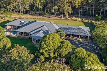 Recently Sold 27 Hinchinbrook Court, Burpengary, 4505, Queensland