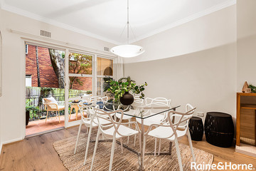 Recently Sold 1/47 Shirley Road, Wollstonecraft, 2065, New South Wales