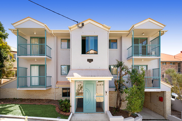 Recently Sold 3/81 Waverley Road, Taringa, 4068, Queensland