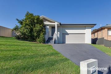 Recently Sold 7 Aileen Close, Raworth, 2321, New South Wales