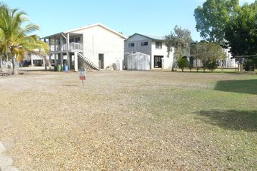 Recently Sold 7 Adams Place, Inkerman, 4806, Queensland