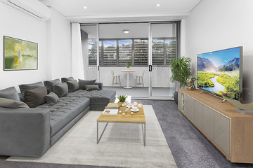 Recently Sold 4203/65 Manning Street, Kiama, 2533, New South Wales