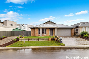 Recently Sold 60 Wycombe Drive, Mount Barker, 5251, South Australia