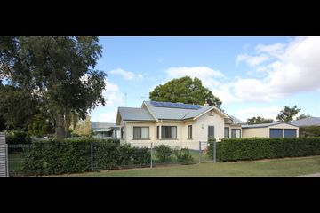 Recently Sold 184 Marshall Street, Goondiwindi, 4390, Queensland