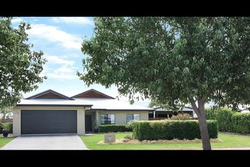 Recently Sold 11 Veronica Avenue, Goondiwindi, 4390, Queensland