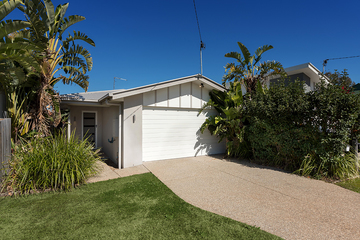 Recently Sold 146 Preston Road, Manly West, 4179, Queensland