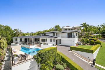 Recently Sold 44 Ngeringa Crescent, Chapel Hill, 4069, Queensland