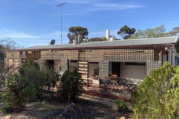 Recently Sold Lot 91 Sturt Street, Cambrai, 5353, South Australia