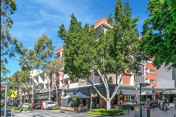 Recently Sold 104/33 Main Street, Rouse Hill, 2155, New South Wales