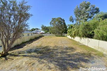 Recently Sold 70 Rodoreda Crescent, Ravenswood, 6208, Western Australia