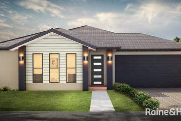 Recently Listed Lot  6 Morganite Street, Pallara, 4110, Queensland