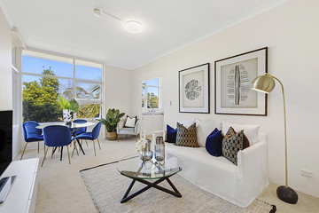 Recently Sold 7/73B Spofforth Street, Mosman, 2088, New South Wales