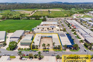 Recently Sold 29-31 Deakin Street, Brendale, 4500, Queensland