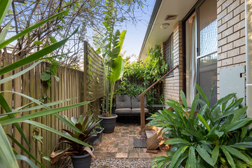 Recently Sold 4/19 Lucinda Street, Taringa, 4068, Queensland