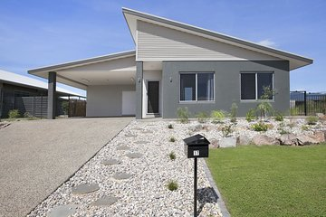 Recently Sold 17 Melbourne Street, Johnston, 832, Northern Territory