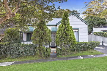 Recently Sold 9 Princess Avenue, North Strathfield, 2137, New South Wales