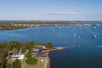 Recently Sold 69 Swansea Circuit, Redland Bay, 4165, Queensland