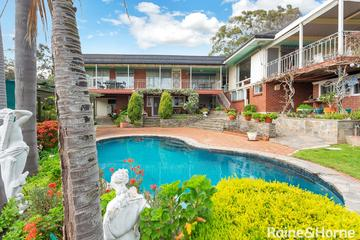 Recently Sold 172 Shepherds Hill Road, Bellevue Heights, 5050, South Australia