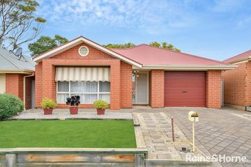 Recently Sold 2 Capel Place, Reynella, 5161, South Australia