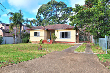 Recently Sold 19 Horsley ROAD, Revesby, 2212, New South Wales