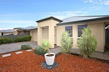 Recently Sold 34 Lonsdale Crescent, Andrews Farm, 5114, South Australia