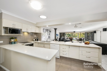 Recently Sold 90 Cadonia Road, Tuggerawong, 2259, New South Wales