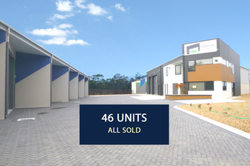 Recently Sold 1 Kyeema Place, Cambridge, 7170, Tasmania