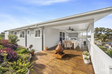 Recently Sold 8 Maroubra Close, Wadalba, 2259, New South Wales
