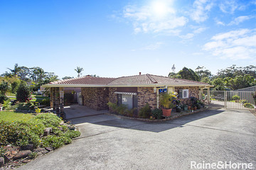 Recently Sold 23 Buckland Street, Mollymook, 2539, New South Wales