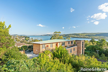 Recently Sold 7/101 Henry Parry Drive, Gosford, 2250, New South Wales