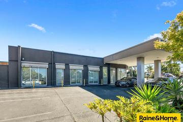Recently Sold 1386 Sandgate Road, Nundah, 4012, Queensland
