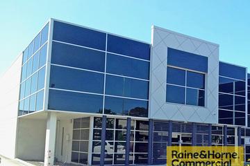 Recently Sold 2/5 Navigator Place, Hendra, 4011, Queensland