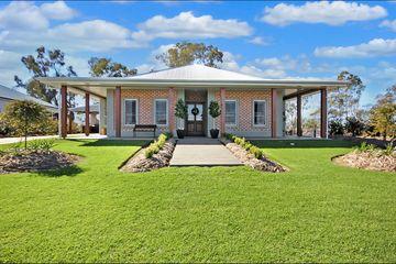 Recently Sold 19 Billabong Drive, Goondiwindi, 4390, Queensland