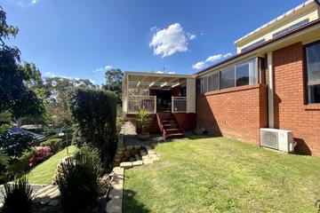Recently Sold 62 Halls Road, Helensburgh, 2508, New South Wales