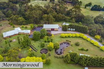 Recently Sold 5 McConnell Road, Gisborne, 3437, Victoria