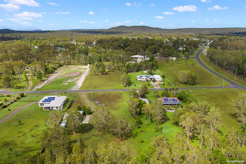 Recently Sold 5 Oberon Court, Cooloola Cove, 4580, Queensland