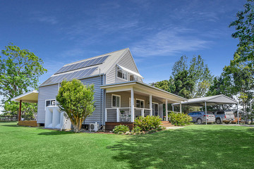 Recently Sold 166 Clarefield Dungay Creek Rd, Upper Rollands Plains, 2441, New South Wales