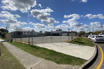 Recently Sold 88 Beatty Road, Archerfield, 4108, Queensland