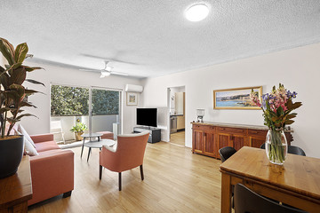 Recently Sold 23/16 Helen Street, Lane Cove, 2066, New South Wales
