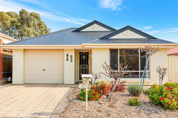 Recently Sold 3 Monarch Court, Willunga, 5172, South Australia