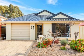 Recently Sold 3 Monarch Court, Willunga, 5172, South Australia
