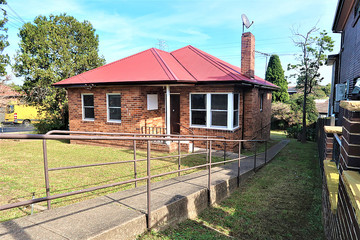 Recently Sold 174 Hillcrest Avenue, Mount Lewis, 2190, New South Wales